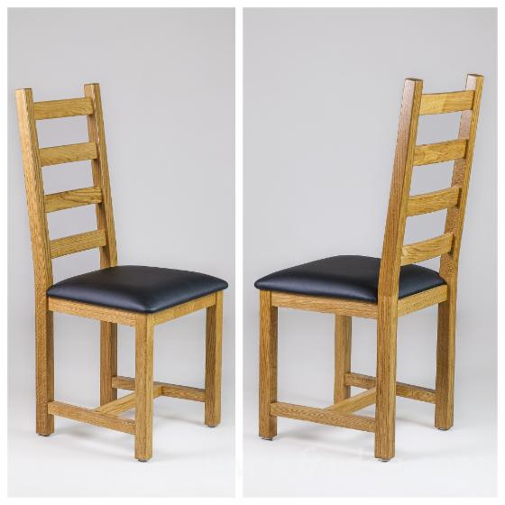 Vender-Cadeiras-Tradicional-Madeira-Maci%C3%A7a-Europ%C3%A9ia-Carvalho