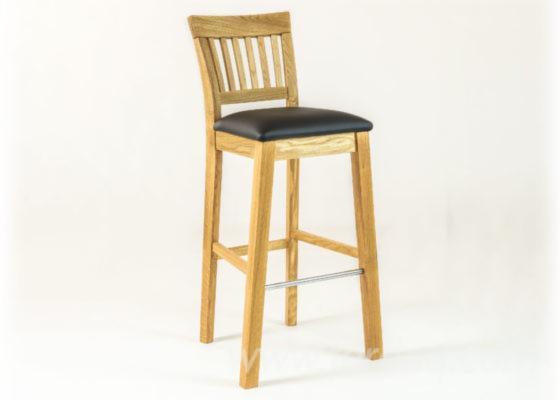 Bar-Sandalyeleri