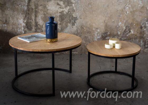 Vend-Tables-Traditionnel-Feuillus-Europ%C3%A9ens