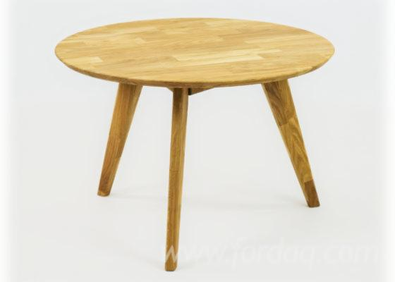 Vend-Tables-Traditionnel-Feuillus-Europ%C3%A9ens