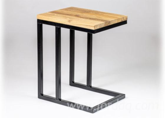 Vend-Tables-De-Chevet-Traditionnel-Feuillus-Europ%C3%A9ens