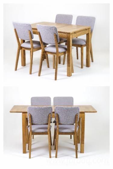 %22Mary%22-Oak-Traditional-Dining