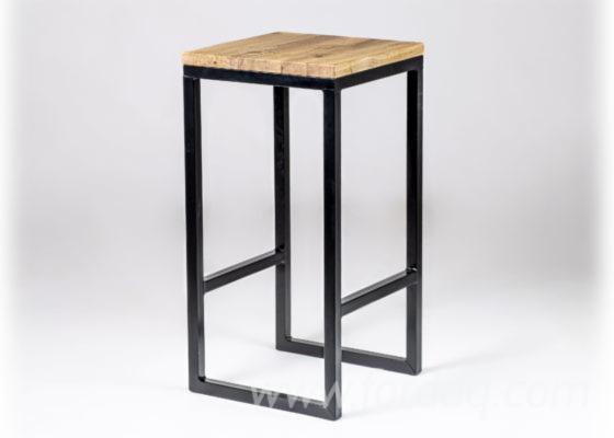 Lisabo-Nachttisch-aus