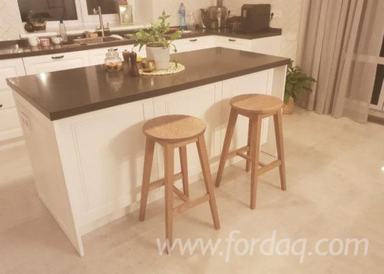 Vender-Cadeiras-De-Bar-Tradicional-Madeira-Maci%C3%A7a-Europ%C3%A9ia-Carvalho
