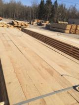 Vender Tábuas (pranchas) Pinus - Sequóia Vermelha, Abeto - Whitewood 16/19/20/21/ 24/28/30/32/33/38/40/45/50 mm