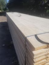 Vender Pinus - Sequóia Vermelha, Abeto - Whitewood 16/19/20/21/ 24/28/30/32/33/38/40/45/50 mm