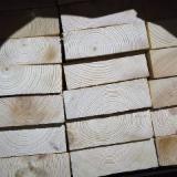 Vender Abeto - Whitewood 16-50 mm