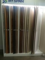Znajdz najlepszych dostawców drewna na Fordaq - Holzgrupp LLC - Płyty Melaminowane (MFC), 6; 8; 10; 12; 16; 18; 19; 22; 25; 28; 30; 38 mm