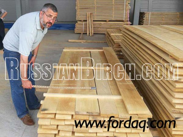 Agent-to-Sell-Russian-Birch-Lumber