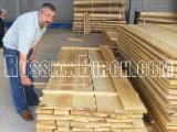 Agent to Sell Russian Birch Lumber, Cut Stock & Veneer in USA