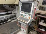 BULLERI Woodworking Machinery - Used Bulleri FPM 4016 CNC Routing Machine, 2003
