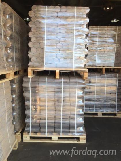 Vender Briquets De Madeira Amieiro Preto Comum, Carvalho Lituânia