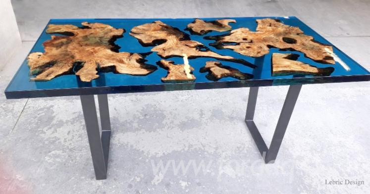 Wood---Epoxy-Resin-Country