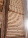 Europees Loofhout, Massief Hout, Linden
