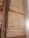 FSC Tilia Furniture Components, 30x50 mm