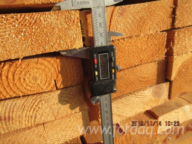 Vender-Pinus---Sequ%C3%B3ia-Vermelha-FSC-38-mm-Rep%C3%BAblica