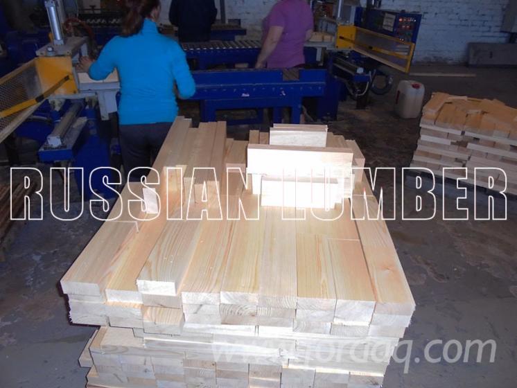 Elementos Unidos / Empalmados / Colados (finguer-joined) Pinus - Sequóia Vermelha North-West