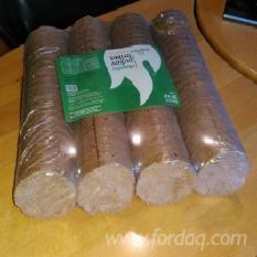 Vender Briquets De Madeira Faia Sérvia