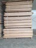 KD European Oak Planks, FSC, 26-27 mm