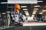 Fabrica de mobila de vanzare (prelucrare a lemnului si productie de mobilier)