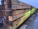 Vender Madeira Esquadriada Carvalho 30 cm