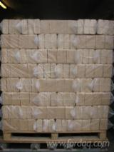 Vender Briquets De Madeira Amieiro Preto Comum Ucrânia