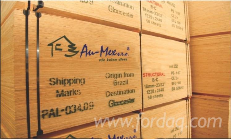 Elliotis-Pine-Combi-Plywood-CC-Grade