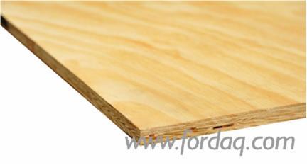Elliotis-Pine-Plywood--CC-Grade