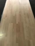 Fordaq лісовий ринок - Solida Holz GmbH - Одношарові Масивні Деревні Плити, Бук