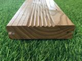 Buy Or Sell  Anti-Slip Decking 1 Side - Maple Anti-Slip Decking (1 Side), 20-40 mm
