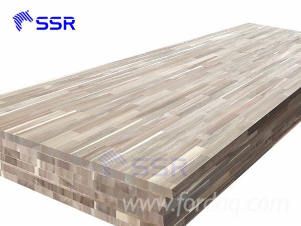 Acacia-Finger-Joint-Board-12-38