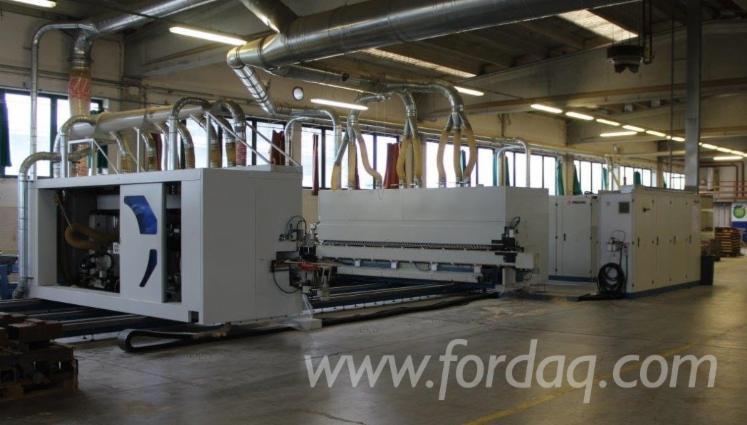 Vender-Centro-De-Usinagem-CNC---Outros-Friulmac-Idramat-SQ-Usada-2007