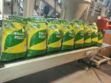 Vender Pellets De Madeira Pinheiro Radiata FSC Vilnus Ucrânia
