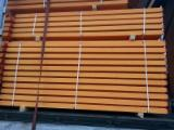 Wooden H20 Spruce Beams for Sale