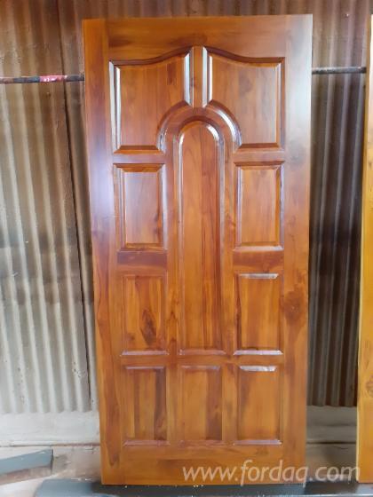 Portas-Teka
