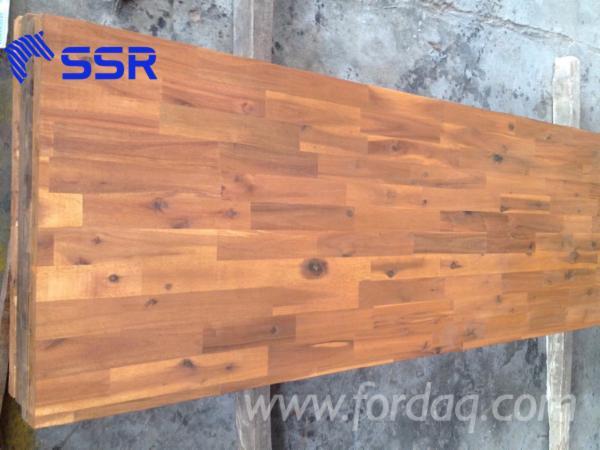Venta-Panel-De-Madera-Maciza-De-1-Capa-Acacia-12-38-mm