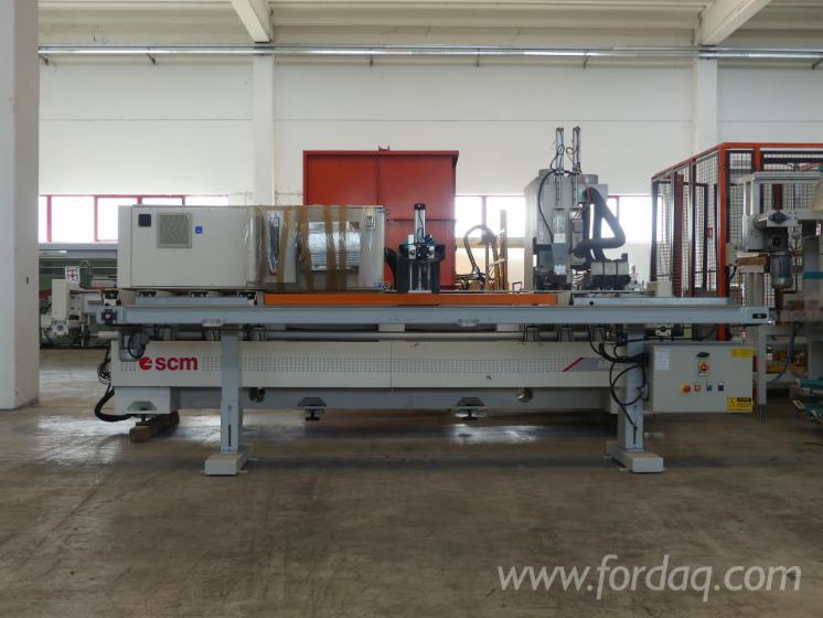 Venta-CNC-Centros-De-Mecanizado-SCM-Aries-WM-Usada-2006