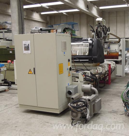 CNC-Centros-De-Usinagem-SCM-Record-240-TV-Kullan%C4%B1lm%C4%B1%C5%9F