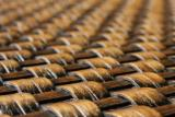 Beech Wood Components - Beech/Ash/Oak Wicker Natural Panels, 450-900х1250/2500 mm
