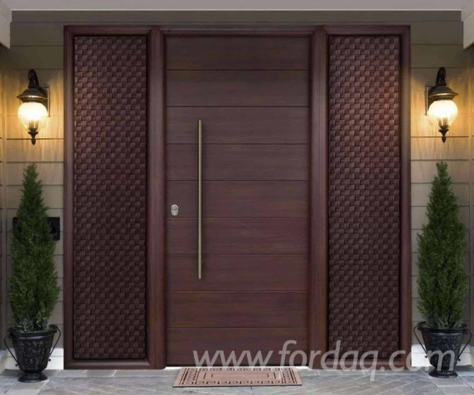 Beech/Ash/Oak Wicker Natural Panels, 450-900х1250/2500 mm