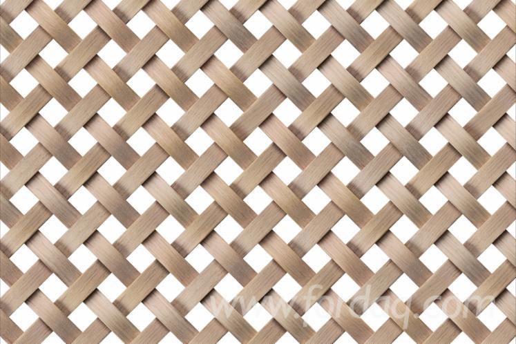 Wood Components