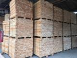 Embalagens de madeira Eucalipto Ar Seco (AD) À Venda South
