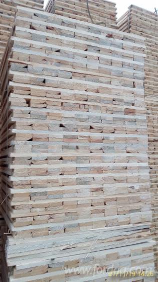 Fresh-Pine-Sawn-Lumber--PEFC