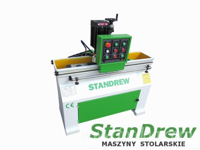 Vendo-Affilatrici-Di-Coltelli-StanDrew-MF700-A-Nuovo