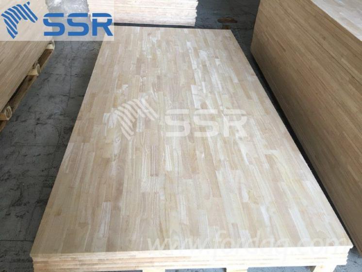 Vendo-Pannello-Massiccio-Monostrato-Rubberwood-18-70