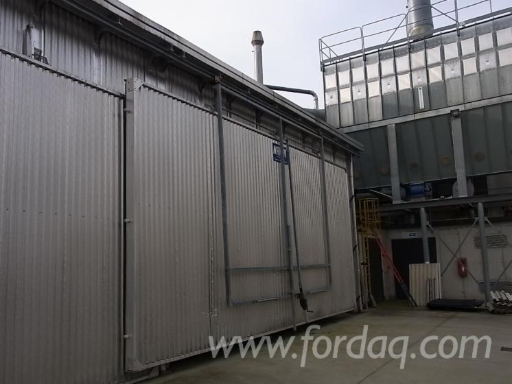 Used-Nardi-ETG-AL-Drying-Kilns