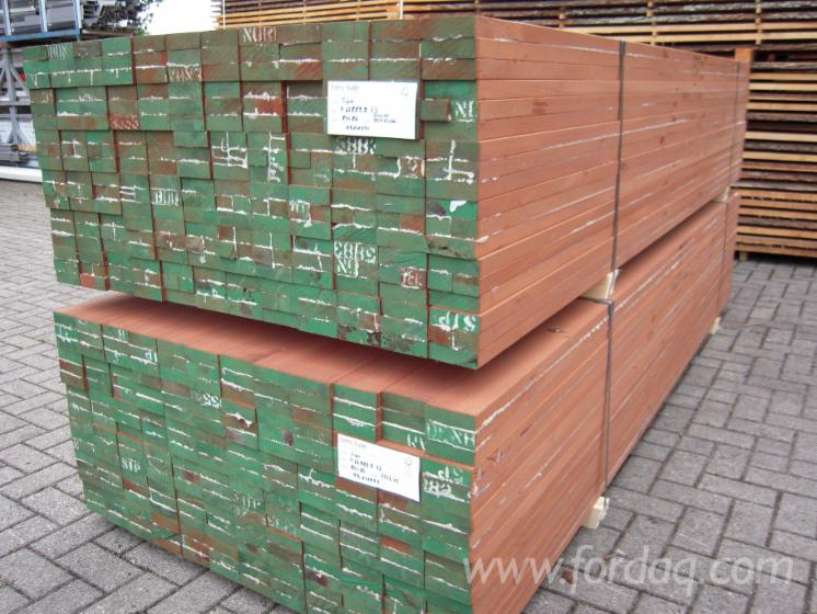 Afrika-Tropik-A%C4%9Fa%C3%A7--Solid-Wood