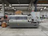 Woodworking Machinery - Used Biesse Akron 640 Single-Sided Edgebander, 2007