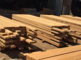 FEQ Grade KD Burmese Teak Planks, 8'+