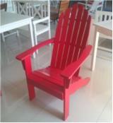 Vender Cadeiras De Jardim Contemporâneo Madeira Maciça Européia Acácia Quangnam, Vietnam Vietnã